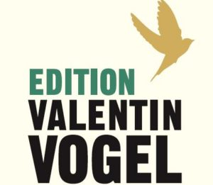 """Valentin Vogel"" Grauer Burgunder – exclusively for Netto-Markendiscount"